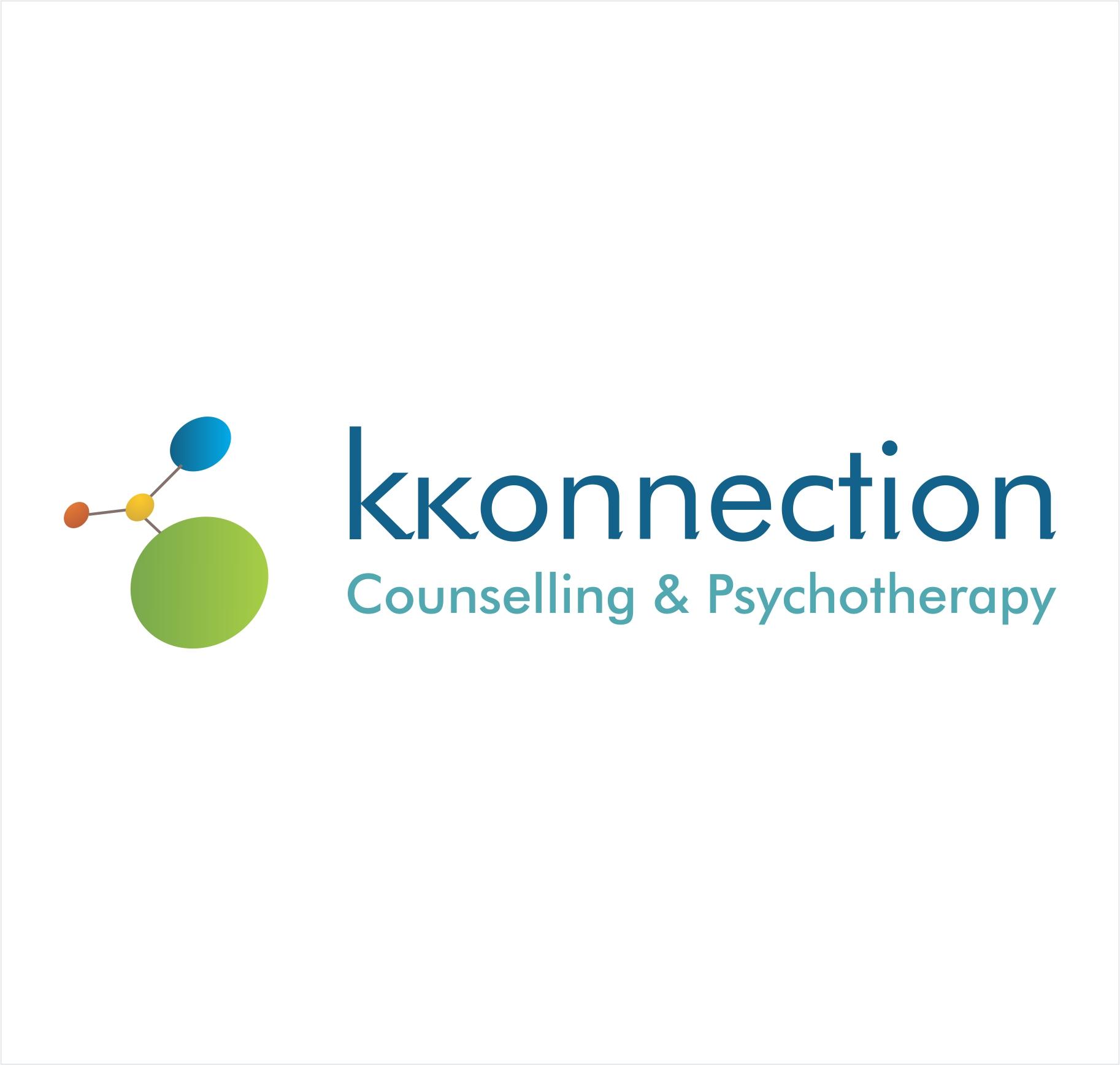 Kkonnection Logo